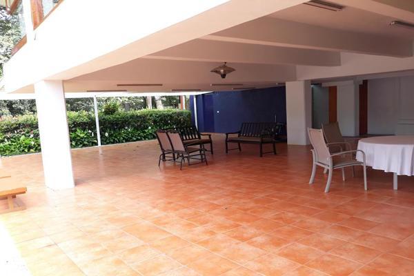 Foto de casa en venta en  , coapexpan, xalapa, veracruz de ignacio de la llave, 5896021 No. 15