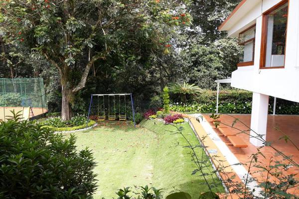 Foto de casa en venta en  , coapexpan, xalapa, veracruz de ignacio de la llave, 5896021 No. 17