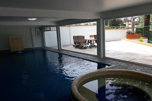Foto de casa en venta en  , coapexpan, xalapa, veracruz de ignacio de la llave, 5896021 No. 22