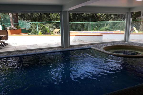 Foto de casa en venta en  , coapexpan, xalapa, veracruz de ignacio de la llave, 5896021 No. 23