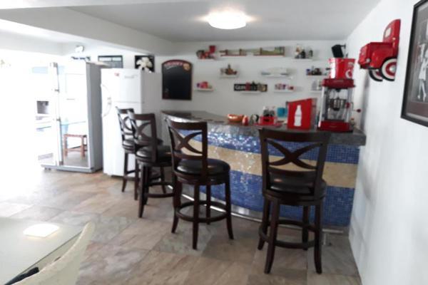 Foto de casa en venta en  , coapexpan, xalapa, veracruz de ignacio de la llave, 5896021 No. 25