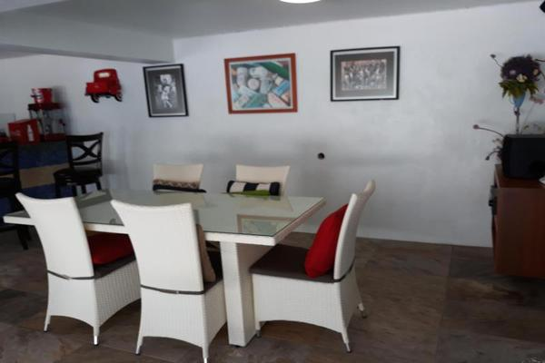 Foto de casa en venta en  , coapexpan, xalapa, veracruz de ignacio de la llave, 5896021 No. 26