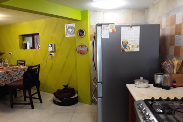 Foto de casa en venta en  , coapexpan, xalapa, veracruz de ignacio de la llave, 5896021 No. 31
