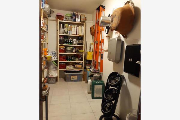 Foto de casa en venta en  , coapexpan, xalapa, veracruz de ignacio de la llave, 5896021 No. 34