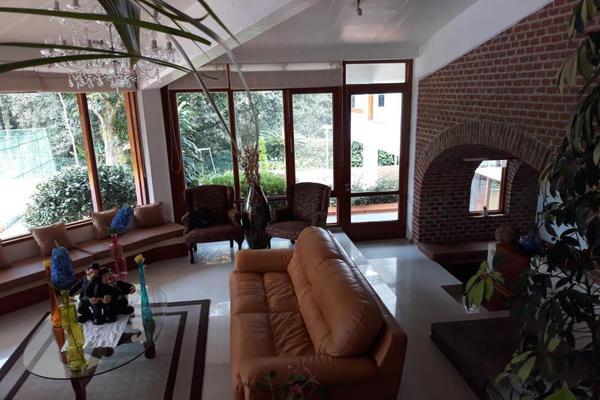 Foto de casa en venta en  , coapexpan, xalapa, veracruz de ignacio de la llave, 5896021 No. 36