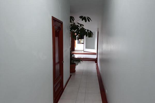 Foto de casa en venta en  , coapexpan, xalapa, veracruz de ignacio de la llave, 5896021 No. 44