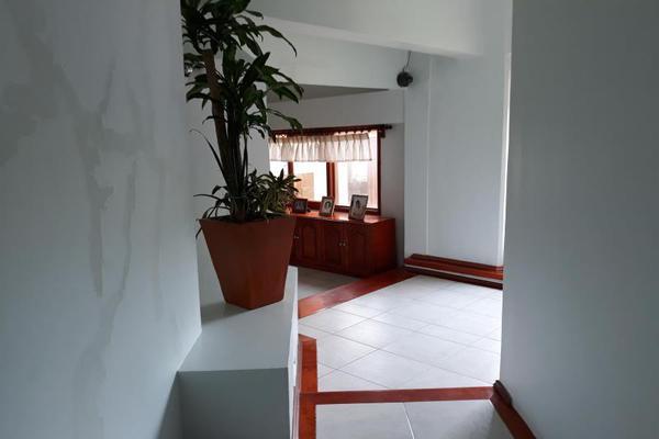 Foto de casa en venta en  , coapexpan, xalapa, veracruz de ignacio de la llave, 5896021 No. 45