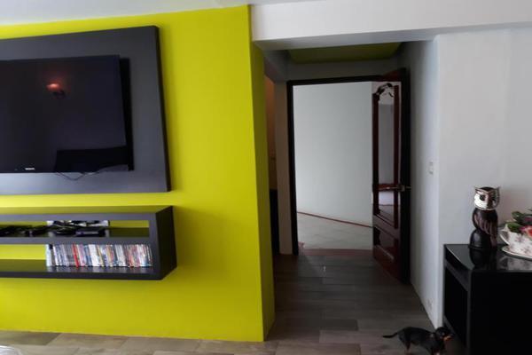 Foto de casa en venta en  , coapexpan, xalapa, veracruz de ignacio de la llave, 5896021 No. 48