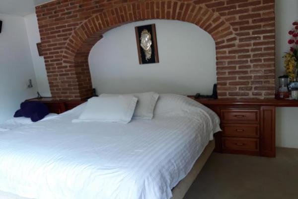 Foto de casa en venta en  , coapexpan, xalapa, veracruz de ignacio de la llave, 5896021 No. 51