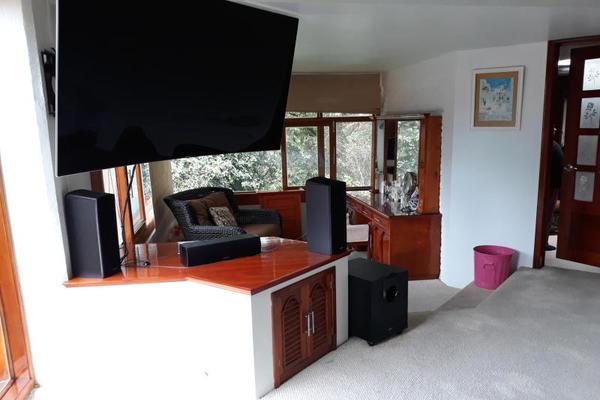 Foto de casa en venta en  , coapexpan, xalapa, veracruz de ignacio de la llave, 5896021 No. 53