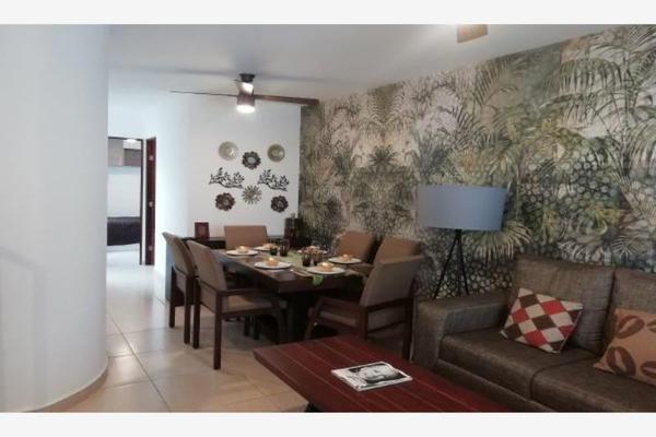 Foto de casa en venta en coatepec 1, san josé, coatepec, veracruz de ignacio de la llave, 16739495 No. 02