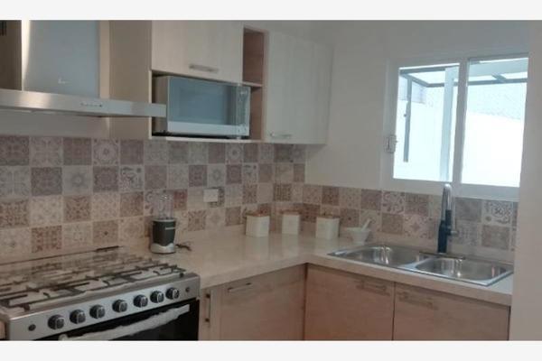 Foto de casa en venta en coatepec 1, san josé, coatepec, veracruz de ignacio de la llave, 16739495 No. 04