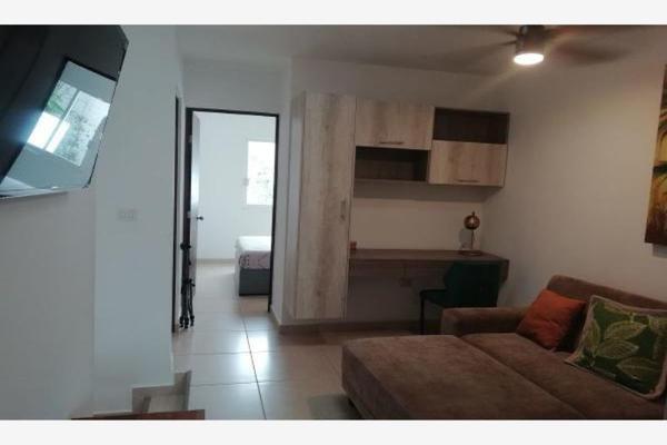 Foto de casa en venta en coatepec 1, san josé, coatepec, veracruz de ignacio de la llave, 16739495 No. 05