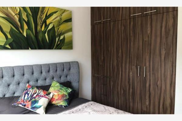 Foto de casa en venta en coatepec 1, san josé, coatepec, veracruz de ignacio de la llave, 16739495 No. 06