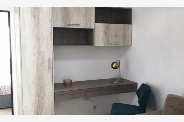 Foto de casa en venta en coatepec 1, san josé, coatepec, veracruz de ignacio de la llave, 16739495 No. 07