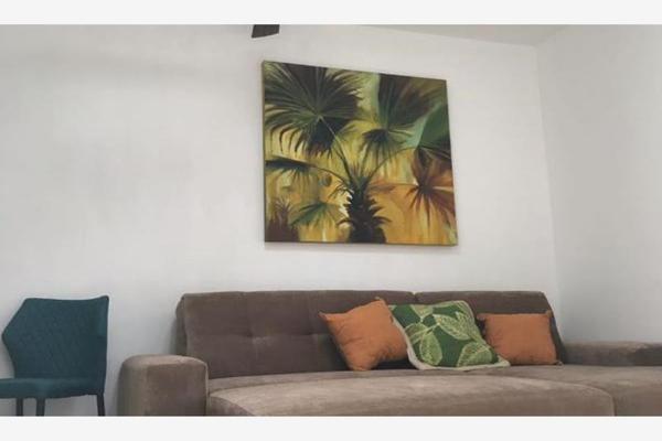 Foto de casa en venta en coatepec 1, san josé, coatepec, veracruz de ignacio de la llave, 16739495 No. 08