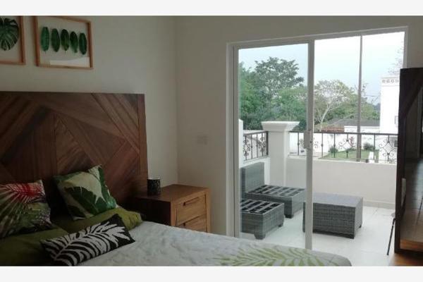 Foto de casa en venta en coatepec 1, san josé, coatepec, veracruz de ignacio de la llave, 16739495 No. 09