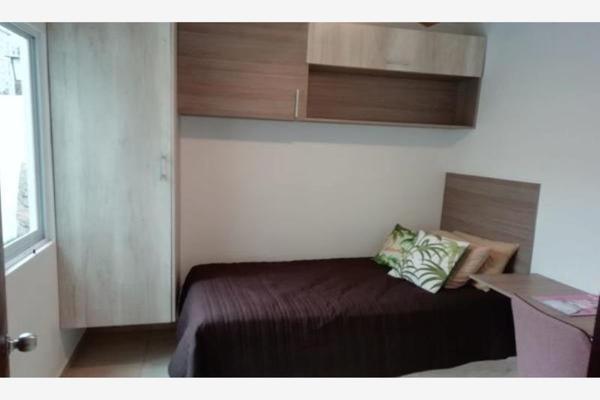 Foto de casa en venta en coatepec 1, san josé, coatepec, veracruz de ignacio de la llave, 16739495 No. 10