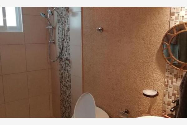 Foto de casa en venta en coatepec 1, san josé, coatepec, veracruz de ignacio de la llave, 16739495 No. 11