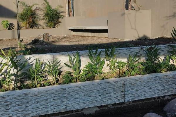 Foto de terreno habitacional en venta en  , coatepec centro, coatepec, veracruz de ignacio de la llave, 17374207 No. 01