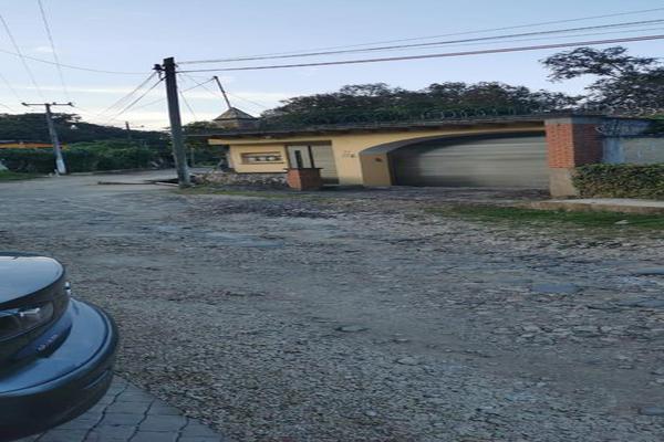 Foto de terreno habitacional en venta en  , coatepec centro, coatepec, veracruz de ignacio de la llave, 17374207 No. 10