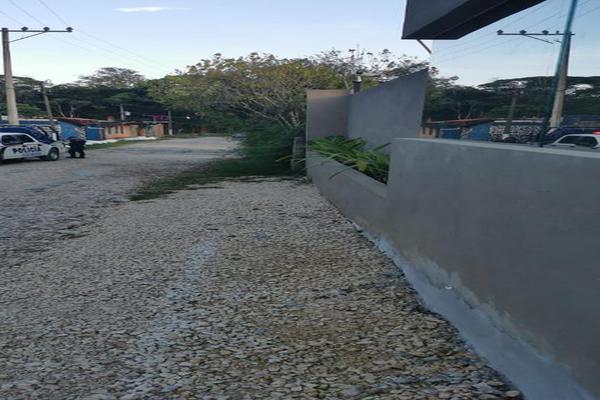 Foto de terreno habitacional en venta en  , coatepec centro, coatepec, veracruz de ignacio de la llave, 17374207 No. 11