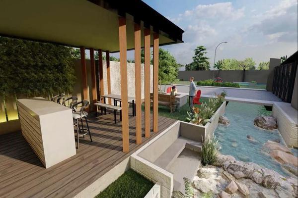 Foto de terreno habitacional en venta en  , coatepec centro, coatepec, veracruz de ignacio de la llave, 17374223 No. 01