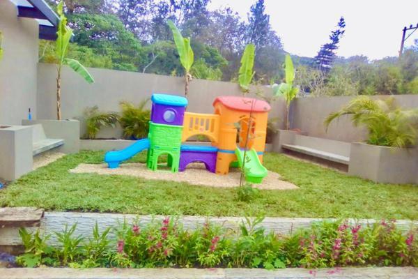 Foto de terreno habitacional en venta en  , coatepec centro, coatepec, veracruz de ignacio de la llave, 17374223 No. 02