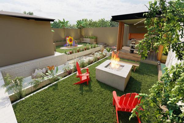 Foto de terreno habitacional en venta en  , coatepec centro, coatepec, veracruz de ignacio de la llave, 17374223 No. 07