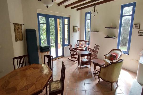 Foto de casa en venta en  , coatepec centro, coatepec, veracruz de ignacio de la llave, 18485809 No. 05