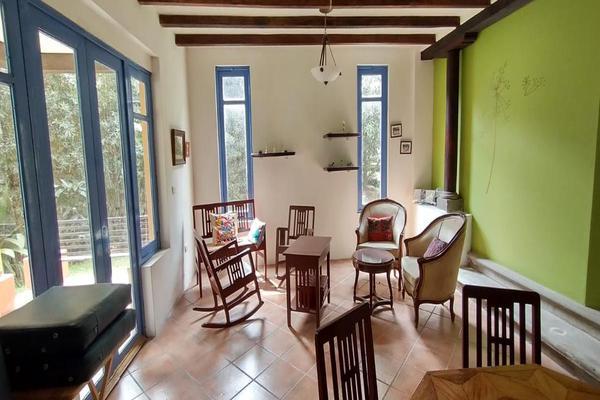 Foto de casa en venta en  , coatepec centro, coatepec, veracruz de ignacio de la llave, 18485809 No. 06