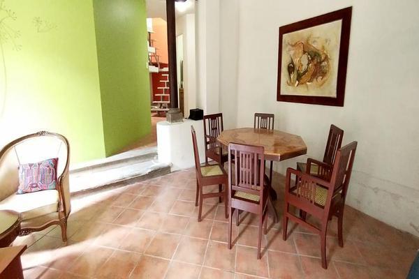 Foto de casa en venta en  , coatepec centro, coatepec, veracruz de ignacio de la llave, 18485809 No. 07