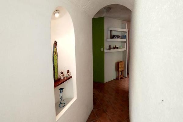 Foto de casa en venta en  , coatepec centro, coatepec, veracruz de ignacio de la llave, 18485809 No. 10