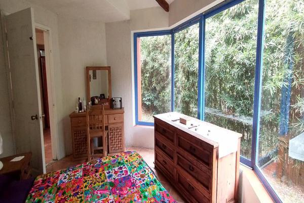 Foto de casa en venta en  , coatepec centro, coatepec, veracruz de ignacio de la llave, 18485809 No. 11