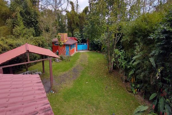 Foto de casa en venta en  , coatepec centro, coatepec, veracruz de ignacio de la llave, 18485809 No. 13