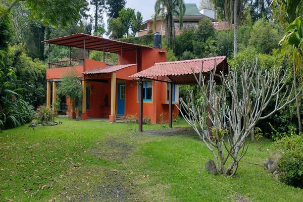 Foto de casa en venta en  , coatepec centro, coatepec, veracruz de ignacio de la llave, 18485809 No. 14