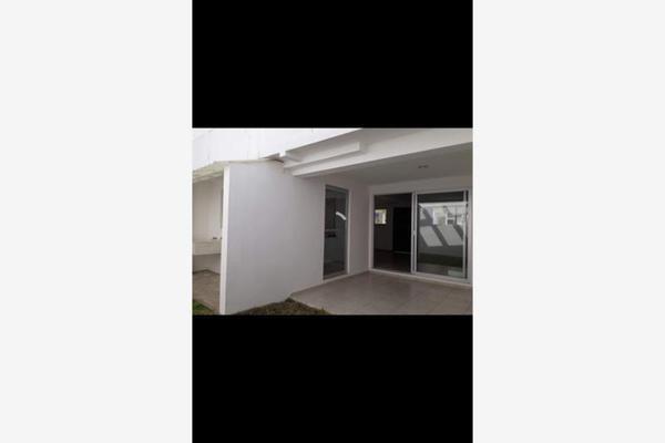 Foto de casa en venta en  , coatepec centro, coatepec, veracruz de ignacio de la llave, 0 No. 06