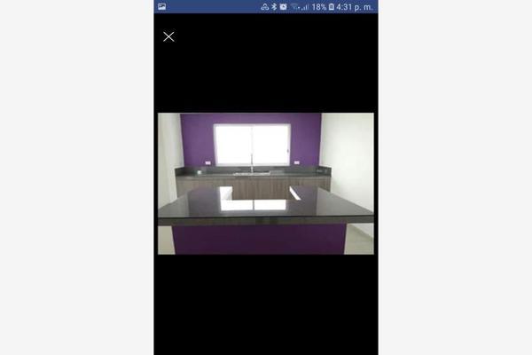 Foto de casa en venta en  , coatepec centro, coatepec, veracruz de ignacio de la llave, 0 No. 09