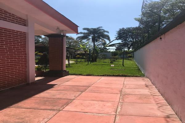 Foto de casa en venta en  , coatepec centro, coatepec, veracruz de ignacio de la llave, 19991395 No. 03