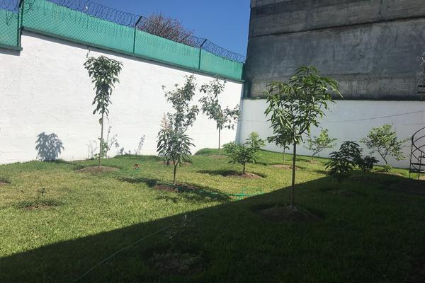 Foto de casa en venta en  , coatepec centro, coatepec, veracruz de ignacio de la llave, 19991395 No. 08