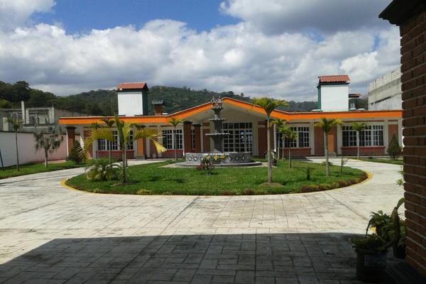Foto de casa en venta en  , coatepec centro, coatepec, veracruz de ignacio de la llave, 19991395 No. 10