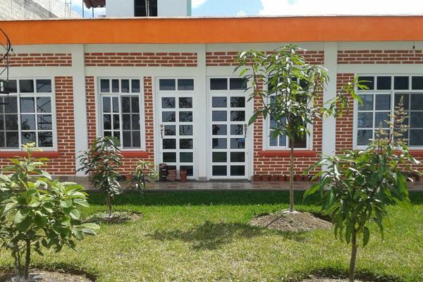 Foto de casa en venta en  , coatepec centro, coatepec, veracruz de ignacio de la llave, 19991395 No. 11