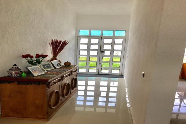 Foto de casa en venta en  , coatepec centro, coatepec, veracruz de ignacio de la llave, 19991395 No. 13