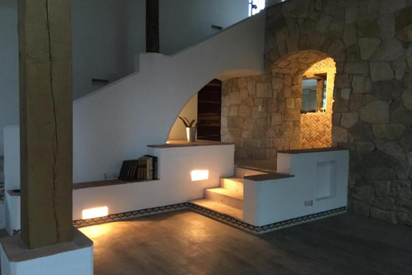 Foto de casa en venta en  , coatepec centro, coatepec, veracruz de ignacio de la llave, 20117642 No. 02