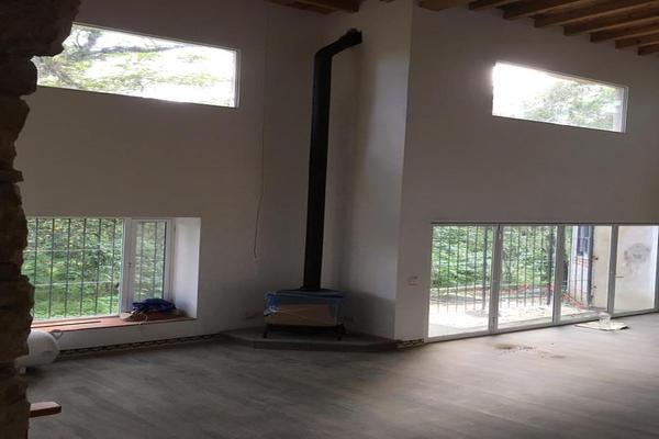 Foto de casa en venta en  , coatepec centro, coatepec, veracruz de ignacio de la llave, 20117642 No. 03