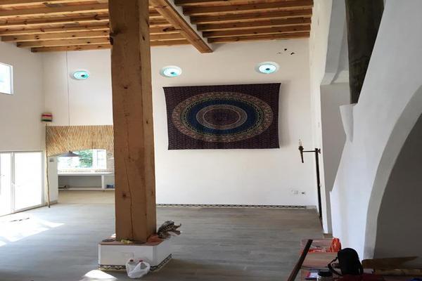 Foto de casa en venta en  , coatepec centro, coatepec, veracruz de ignacio de la llave, 20117642 No. 04