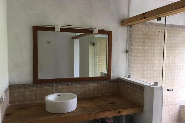 Foto de casa en venta en  , coatepec centro, coatepec, veracruz de ignacio de la llave, 20117642 No. 05