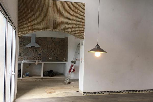 Foto de casa en venta en  , coatepec centro, coatepec, veracruz de ignacio de la llave, 20117642 No. 06