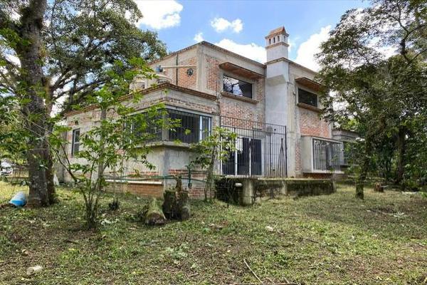 Foto de casa en venta en  , coatepec centro, coatepec, veracruz de ignacio de la llave, 20117642 No. 07