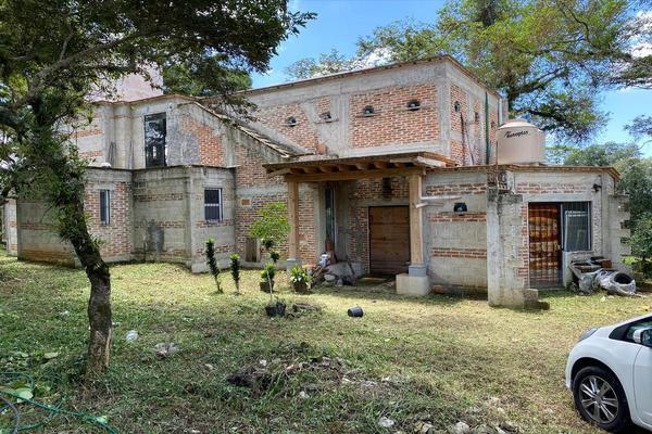 Foto de casa en venta en  , coatepec centro, coatepec, veracruz de ignacio de la llave, 20117642 No. 08